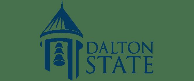 Dalton State Logo