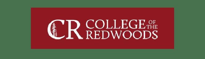 Redwoods College Logo