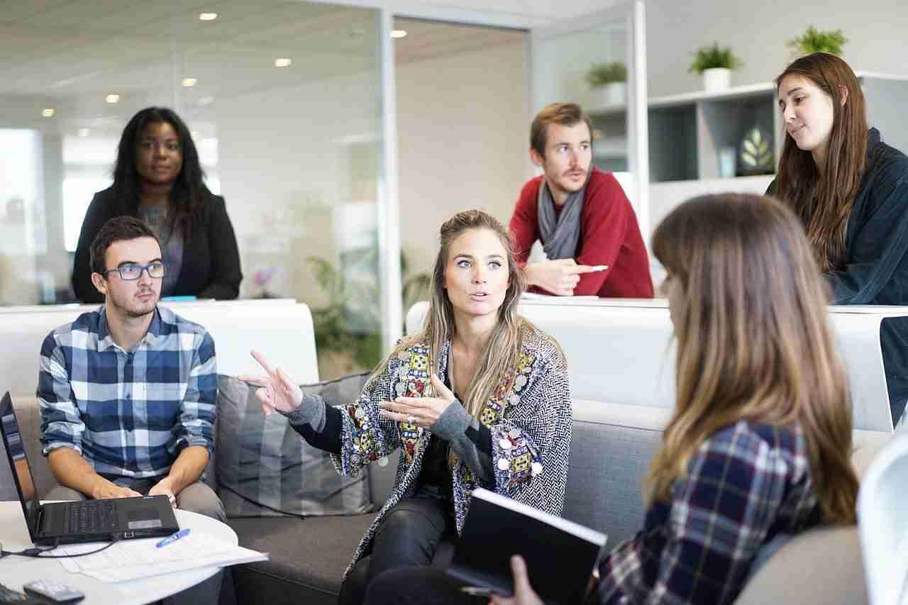 ROI Faculty Mentoring Blog Header