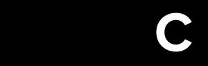 QuadC-monotone-black