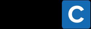 QuadC_logo_rgb